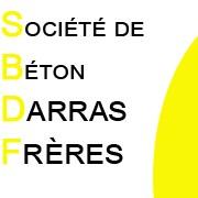 BETONS SBDF